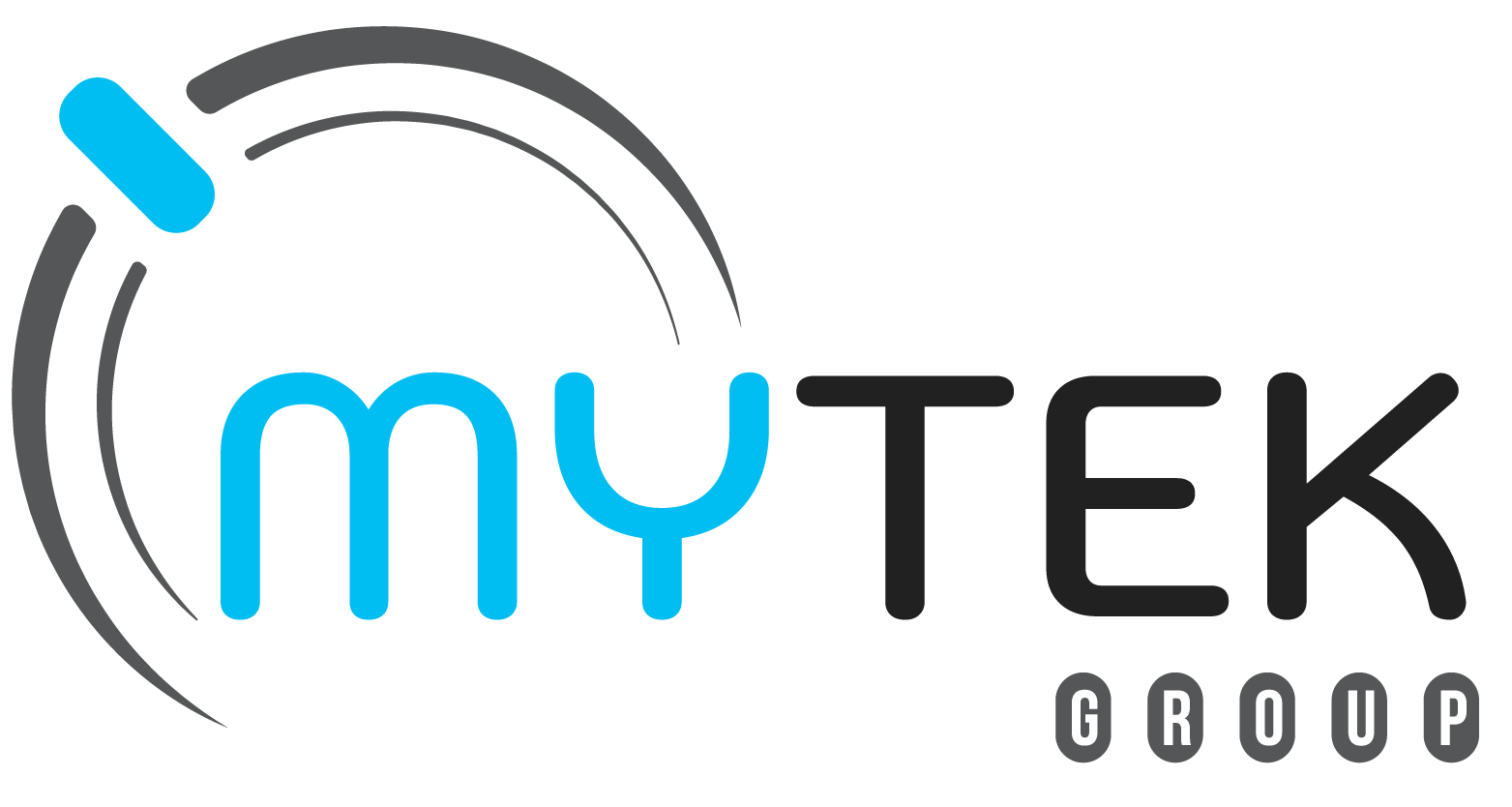 mytekgroup