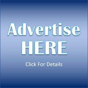 Advertise With Us - 300x300-banner