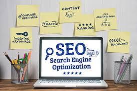 digital marketing agency Bolsa Chica-Heil Huntington Beach CA 92649 USA seo optimization