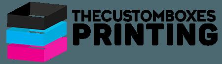 Logo-CustomPrinting-Boxes