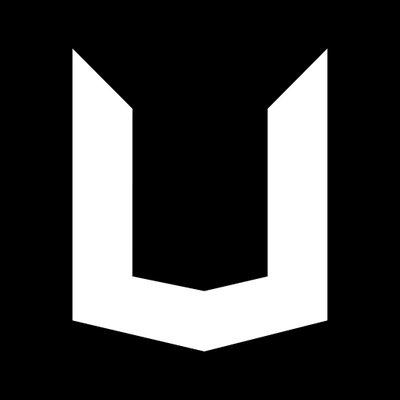 UTZO_logo_400x400