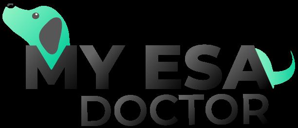 myesadoctor