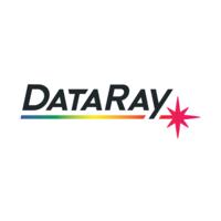DataRay