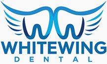 whitewingdentallogo130