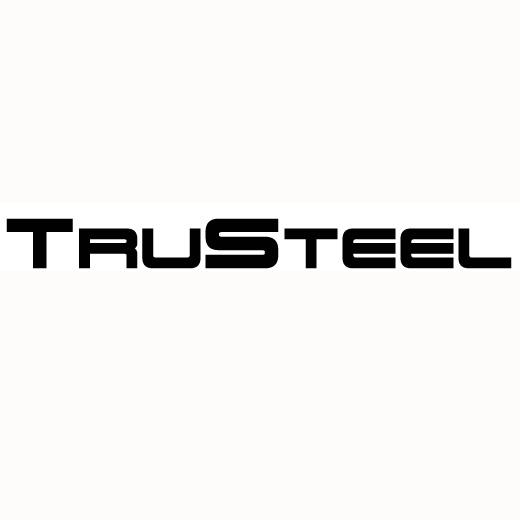 TruSteel-Logo
