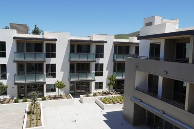 Corporate Housing Thousand Oaks CA