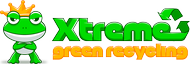 Xtreme-Green-Recycling-07-12