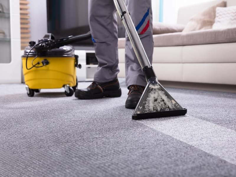 Professional-Carpet-Cleaning-Services-1-1