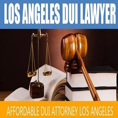 Los Angeles Lawyer1