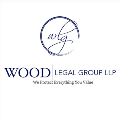 Wood-Legal-Group
