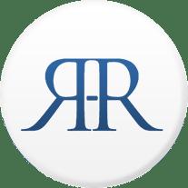 RRL-Logo