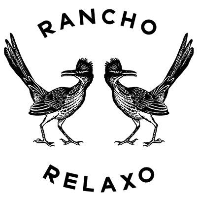 Rancho-Relaxo-logo-400