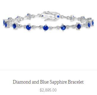 bracelete2