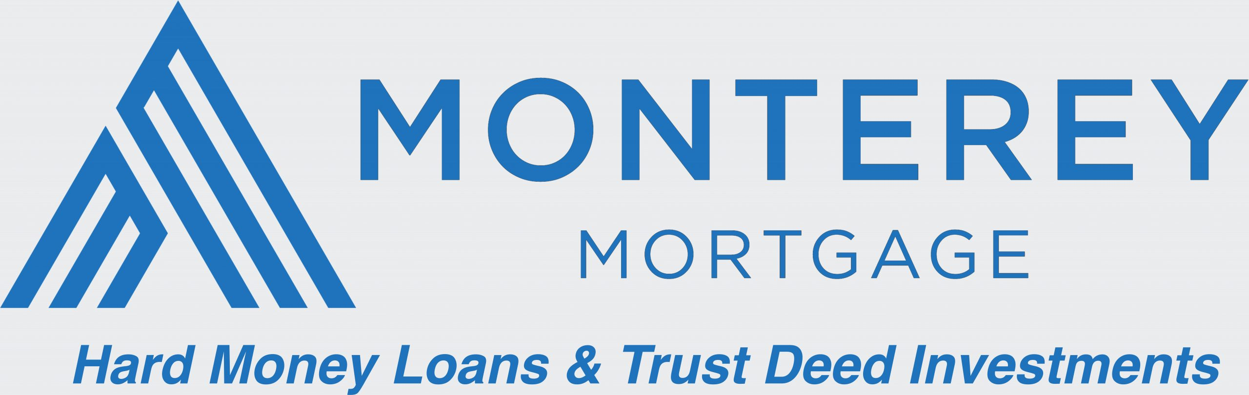 Monterey Mortgage Hard Money Loans & Trust Deed Investments