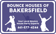 bounce-houses-of-bakersfield-logo
