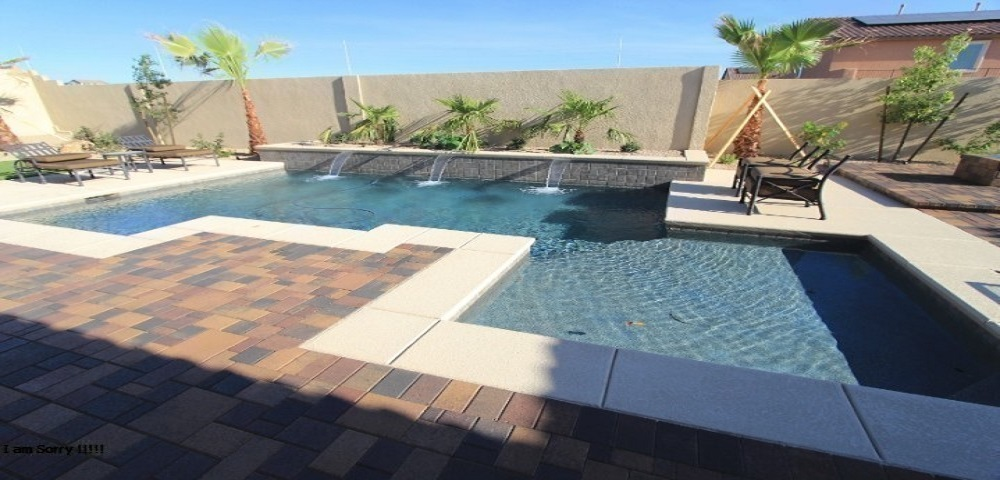 swimming pool resurfacing in cathedral city