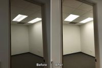 commercial-led-lighting-services