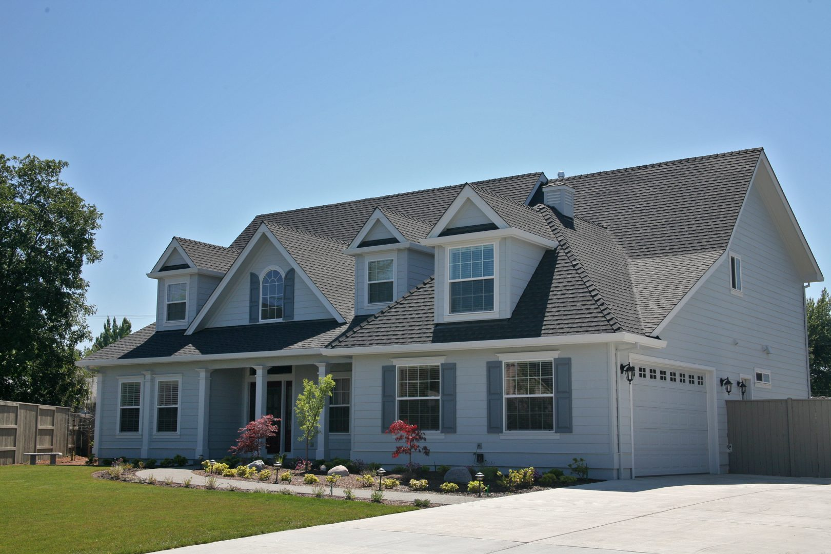 roofing-contractor-project-finished-in-central-pa