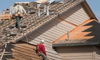 roof-replacement-guide-minneapolis-st-paul-01