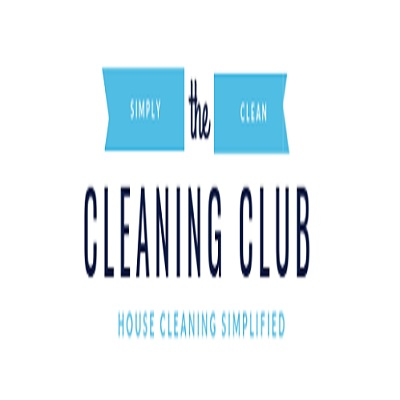 The Cleaning Club Cleaning Service In ColumbiaSC