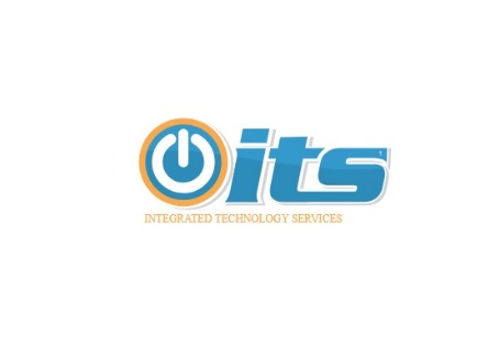 Integrated Technology Services, Inc. - Logo