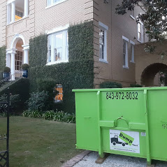 home_with_dumpster