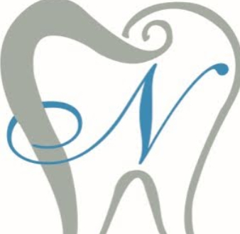 dentist indian trail nc