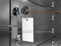 Kannapolis-locksmith-mailbox-locks