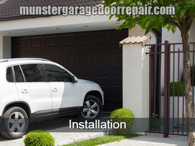 garage-door-Installation-munster