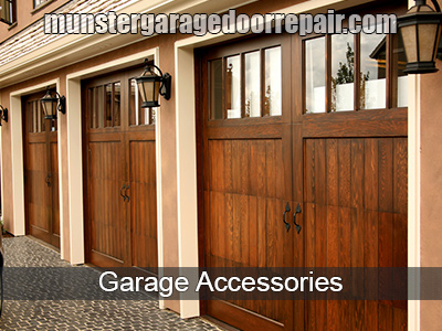 garage-door-Accessories-munster
