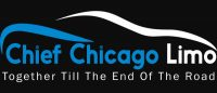Chief-Chicago-Limo-Service-Logo