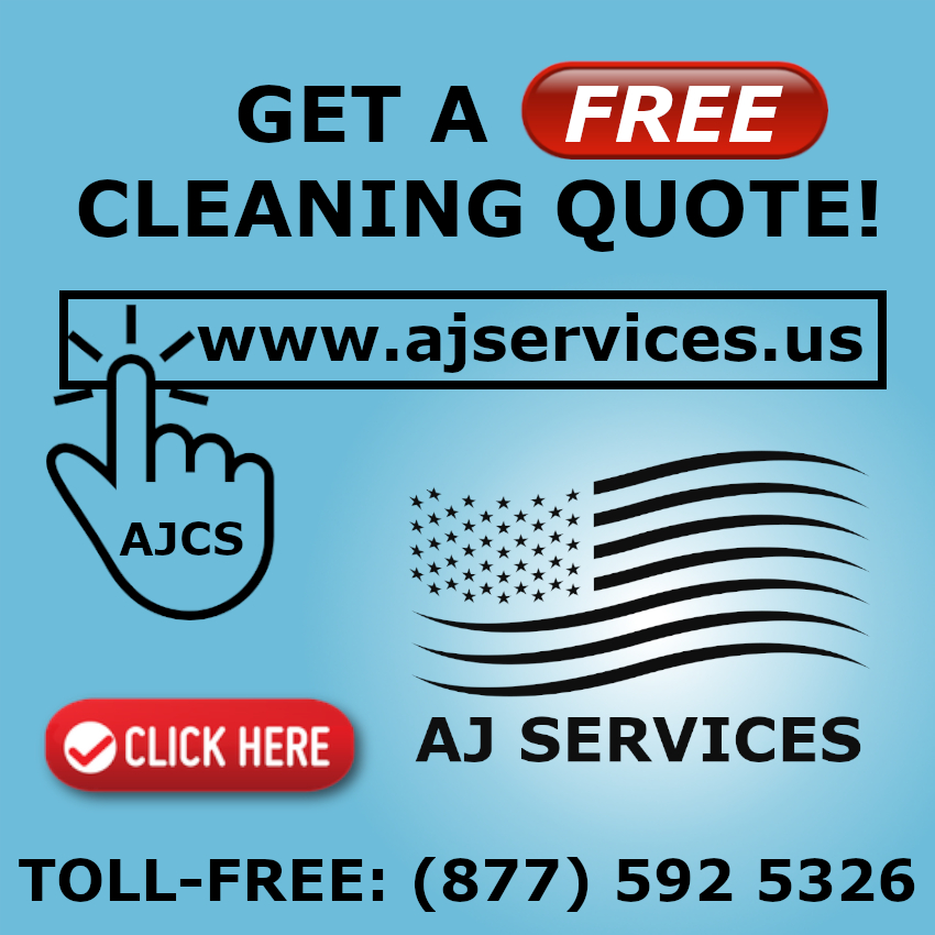 cleaning-quote