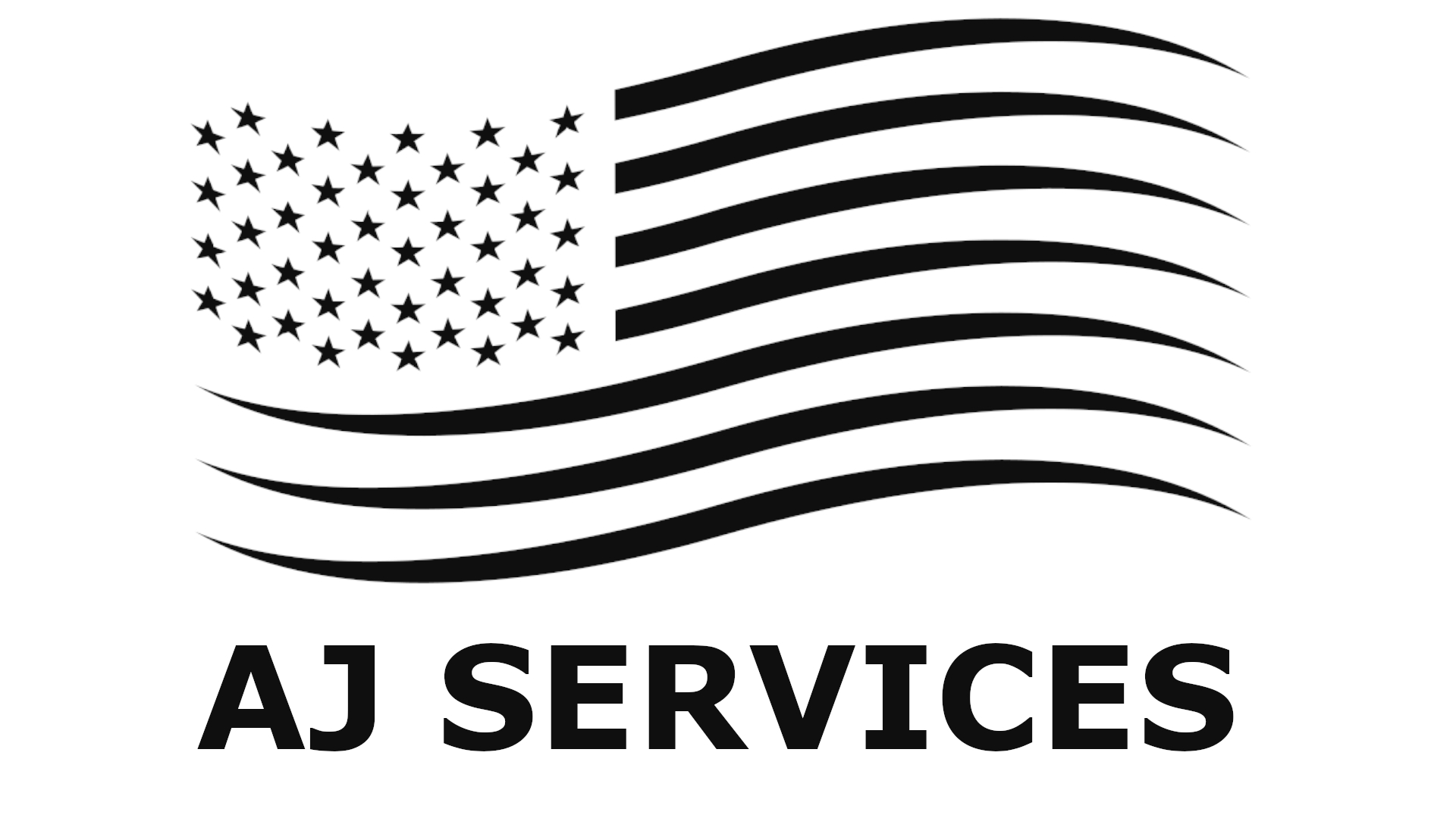 ajservices