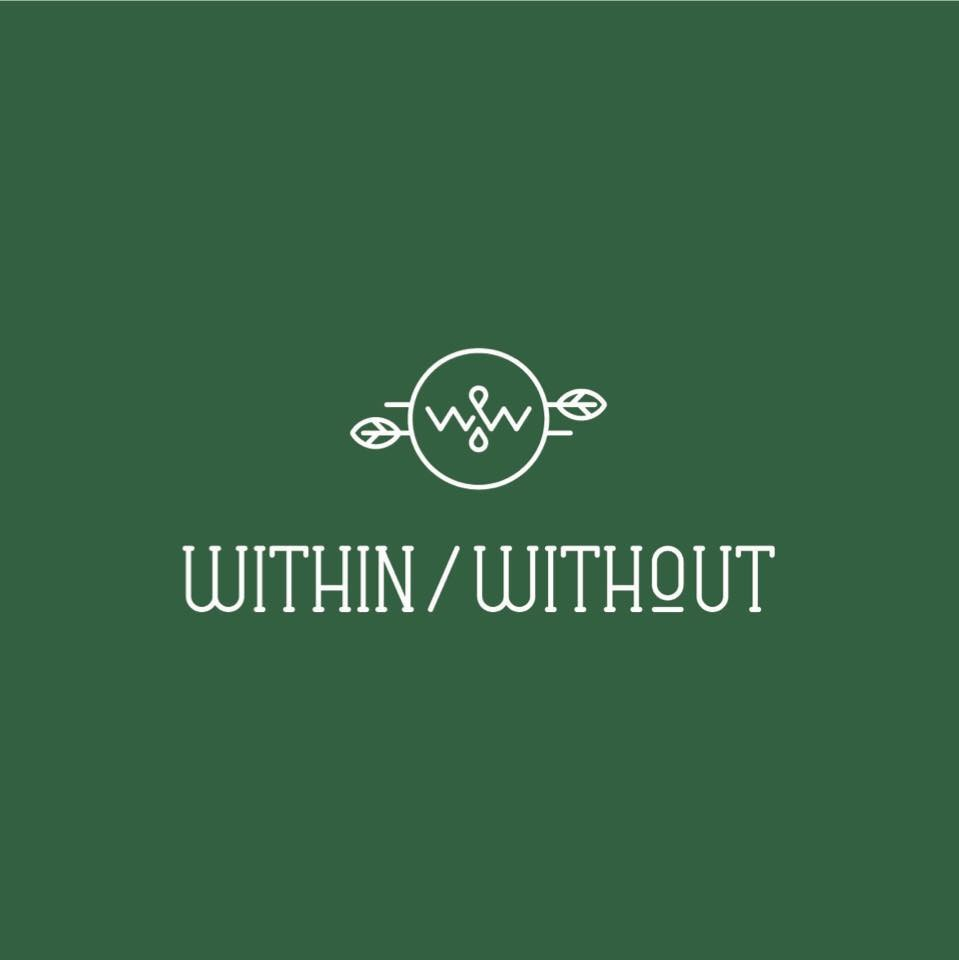 within-without-fb-logo