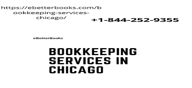 httpsebetterbooks.combookkeeping-services-chicago