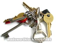locksmith-wadsworth-emergency