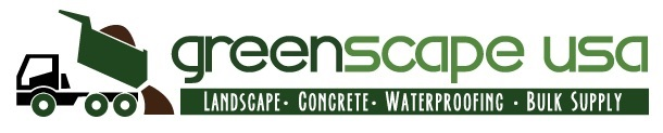 Greenscape USA