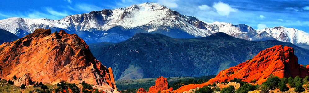 Colorado-Springs-Office_State-Page-Long-Image-995x300-2