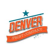 denver-print-company-banner-printing-signs-and-trade-show-printing-e-40th-ave-unit-203-30567925-fe