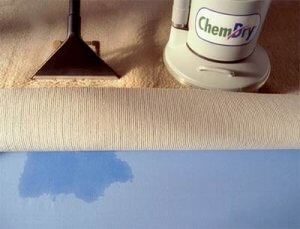 carpet-cleaning1-300x229