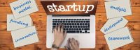 Business-Startup-Consultant (1)