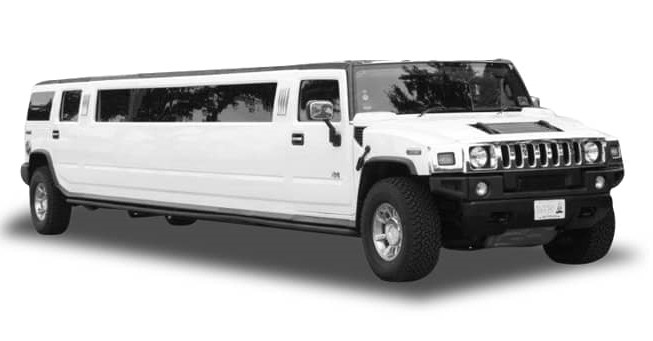 stretch_Hummer_Limo