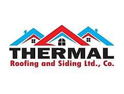 Thermal Roofing & Siding 08