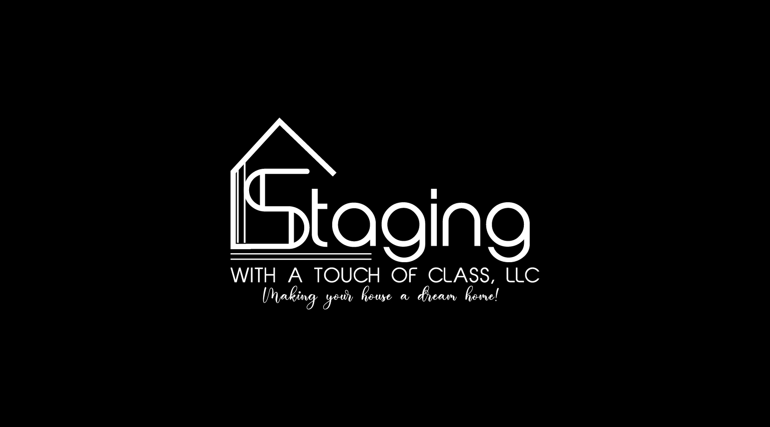 Staging With A Touch of Class, LLC.-hw-FF-01