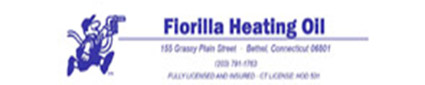 FHO Banner 7-19-2021 final