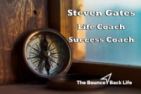 life-coach-steven-gates-the-bounce-back-life