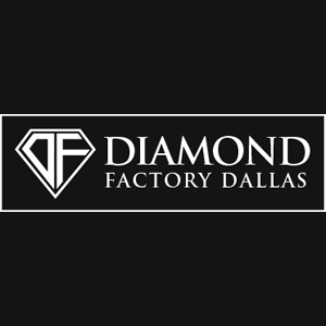 DiamondfactoryDallas300x300