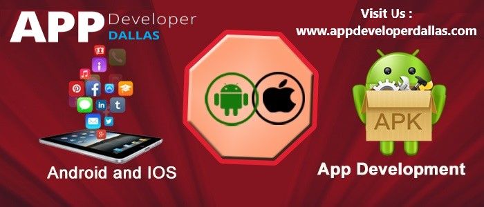 android-and-ios-app-development-for-banner