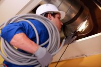 air-duct-cleaning-neardallas