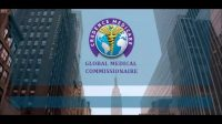 Telemedicine and Medical Tourism Services